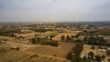 11957 Jahant Road - Photo 7