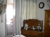 65 Camino Real - Photo 24
