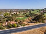4332 Greenview Drive - Photo 6