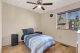 26550 Sunvale Court - Photo 15