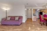 26550 Sunvale Court - Photo 17