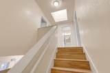 26550 Sunvale Court - Photo 27