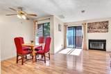 26550 Sunvale Court - Photo 3