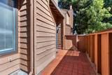 26550 Sunvale Court - Photo 36