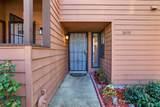 26550 Sunvale Court - Photo 38