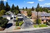26550 Sunvale Court - Photo 44