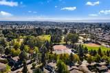 26550 Sunvale Court - Photo 46