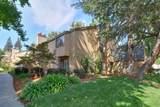 545 Woodside Oaks - Photo 1