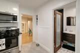 3138 1st Avenue - Photo 34
