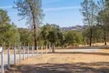 4983 Park - Photo 35