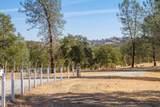 4983 Park - Photo 38