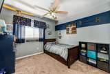510 Oakborough Avenue - Photo 24