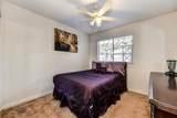 510 Oakborough Avenue - Photo 25