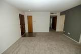 3701 Colonial Drive - Photo 11