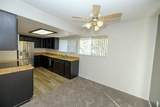 3701 Colonial Drive - Photo 14