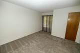 3701 Colonial Drive - Photo 27