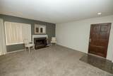 3701 Colonial Drive - Photo 4