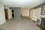 3701 Colonial Drive - Photo 8