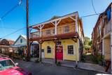 13931 Main Street - Photo 1
