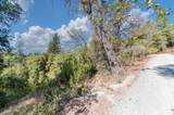 0 Contini Mine Rd - Photo 2