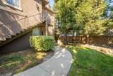 10001 Woodcreek Oaks Boulevard - Photo 3