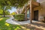 10001 Woodcreek Oaks Boulevard - Photo 4