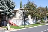 2681 Cameron Park Drive - Photo 2
