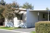 2681 Cameron Park Drive - Photo 3