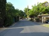 4399 Aplicella Court - Photo 22