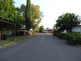 4399 Aplicella Court - Photo 23