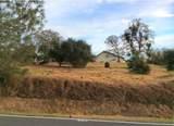507 Spyglass Road - Photo 1
