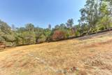 0 Allen Ranch Road - Photo 12