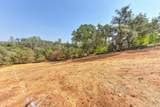 0 Allen Ranch Road - Photo 13