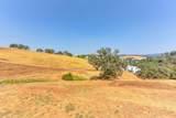 0 Allen Ranch Road - Photo 18
