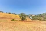 0 Allen Ranch Road - Photo 19