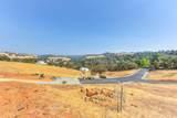 0 Allen Ranch Road - Photo 22