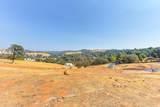 0 Allen Ranch Road - Photo 26