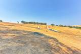 0 Allen Ranch Road - Photo 34