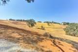 0 Allen Ranch Road - Photo 6
