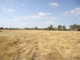 9990 Base Line Road - Photo 2