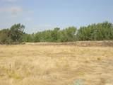 9990 Base Line Road - Photo 3