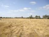 9990 Base Line Road - Photo 4