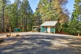 4176 Owl Creek Road - Photo 22