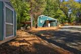4176 Owl Creek Road - Photo 23