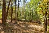 4176 Owl Creek Road - Photo 37