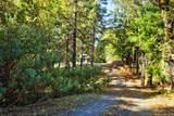 4176 Owl Creek Road - Photo 47