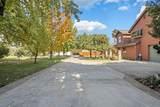 6373 Landmark Road - Photo 84