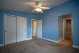 5505 Grove Street - Photo 19