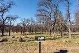 0 Hammonton Bluff  Parcel 2 - Photo 1