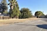 3215 Capitol Avenue - Photo 29